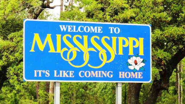 U. How to Do a Mississippi Southern Accent Promo Image