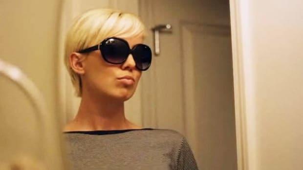 ZC. How to Get Victoria Beckham Hair Promo Image