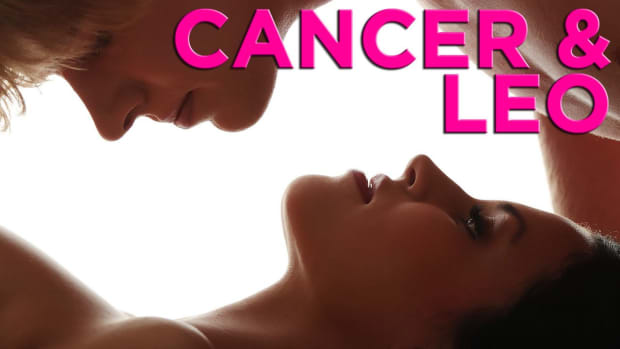 ZZG. Are Cancer & Leo Compatible? Promo Image
