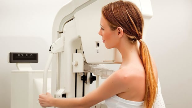 M. How to Cope with a Breast Cancer Recurrence Promo Image