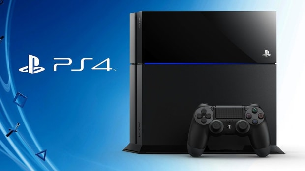 ZI. What You Need to Know before You Buy a PlayStation 4 Promo Image