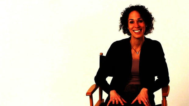 ZZC. How to Breastfeed with Melissa K. Nagin Promo Image