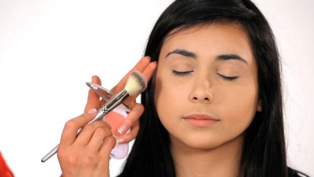 I. How to Use Blush Promo Image