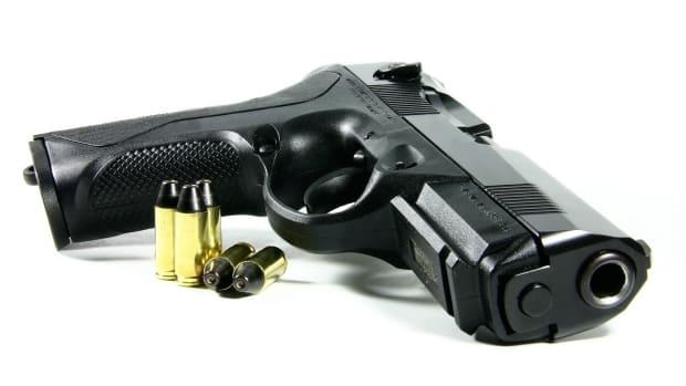 get_gun_license
