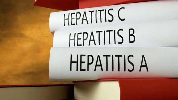 ZB. Hepatitis Myths & Facts Promo Image