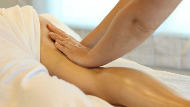 Does hot stone massage hurt-8002