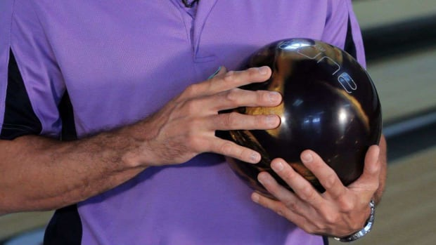 H. How to Pick the Right Bowling Ball Coverstock Promo Image