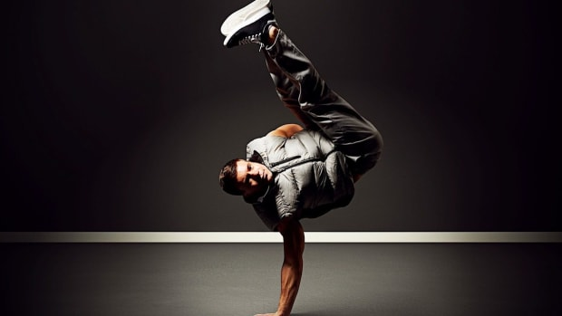 ZK. Who Are the Top B-Boys? Promo Image