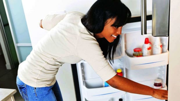 ZZB. 7 Breast Milk Storage Tips Promo Image
