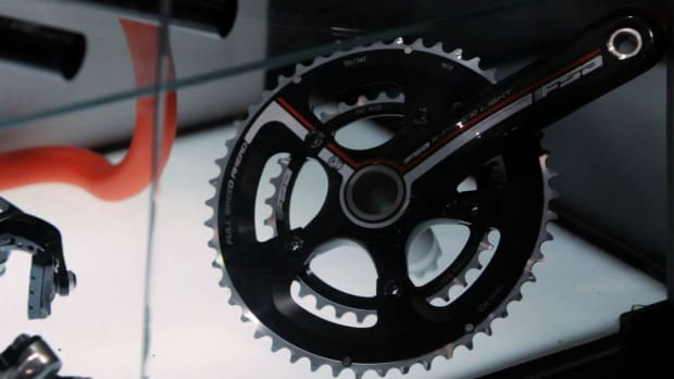 A. How to Pick a Road Bike Promo Image