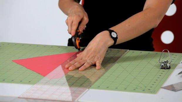 ZI. How to Make Bias Tape Promo Image