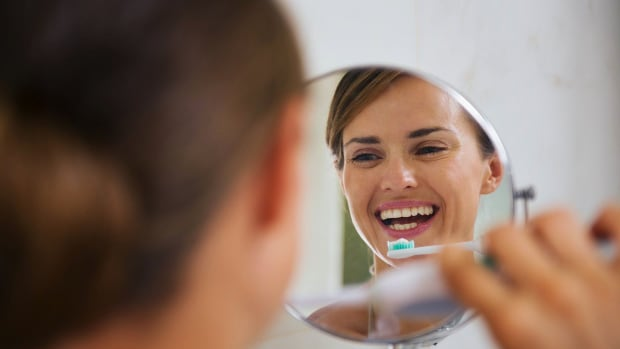 X. How to Avoid Dental Problems on a Raw Food Diet Promo Image