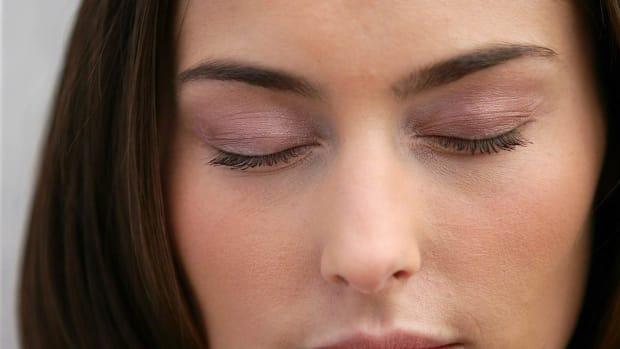 D. 6 Best Self-Hypnosis Techniques Promo Image