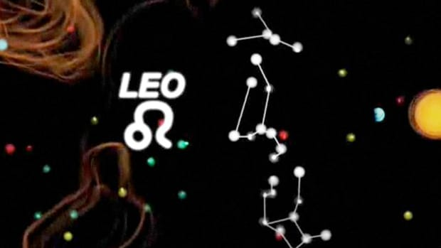 H. How to Understand Your Zodiac Sign's Personality: Leo Promo Image