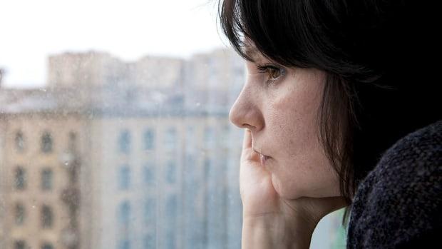 ZA. Schizophrenia & Suicide Rates Promo Image