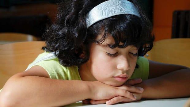 Y. ADHD Risk Factors Promo Image