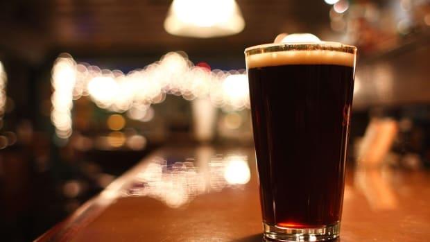 F. How to Make Beer Batter Promo Image