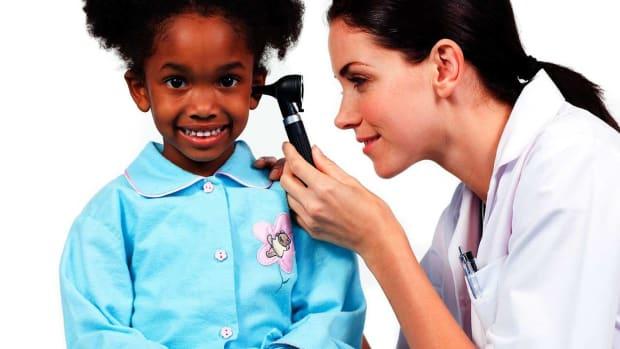ZC. Can Children Outgrow Epilepsy? Promo Image