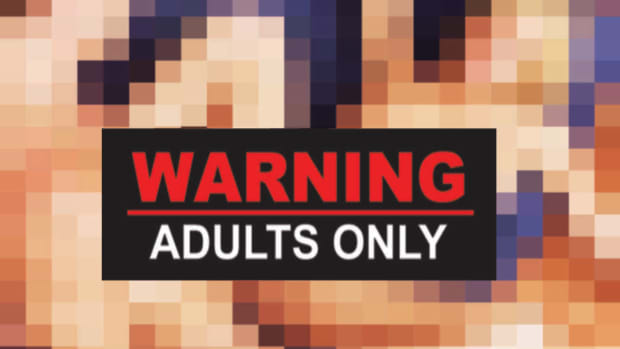 E. Why Is Porn Addictive? Promo Image
