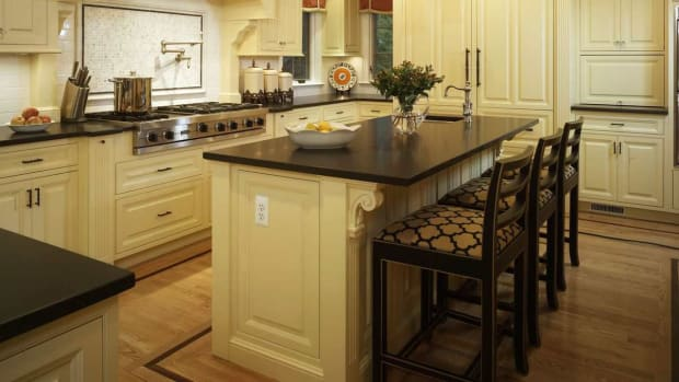 F. How to Add Value to Your Home with a Makeover Promo Image
