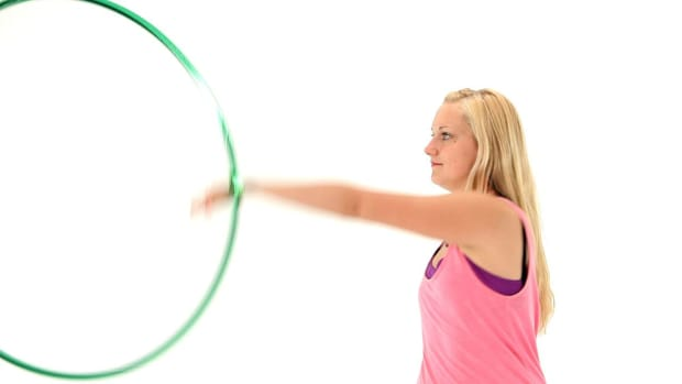 ZD. How to Do Hula Hoop Isopops Promo Image