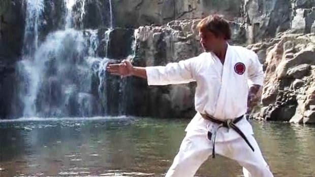 A. How to Practice Kata Promo Image