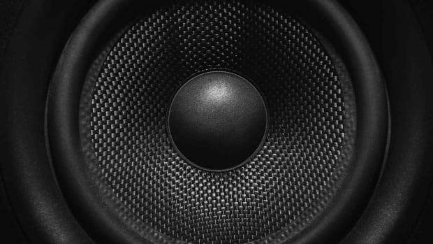 C. How to Match Stereo Speakers to Your Music Promo Image