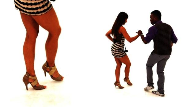 L. How to Fuse Hip-Hop/Reggaeton into Bachata Promo Image