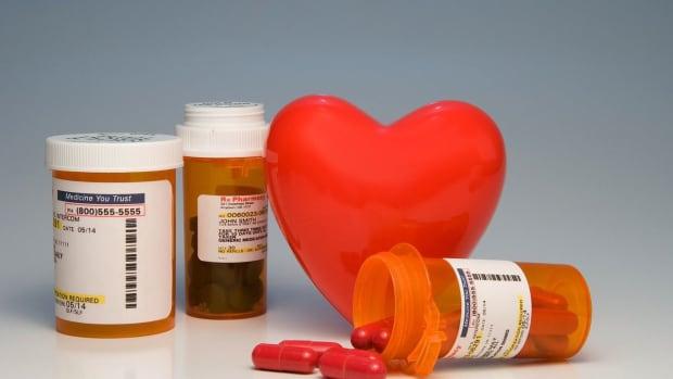 ZI. How to Treat Congestive Heart Failure Promo Image