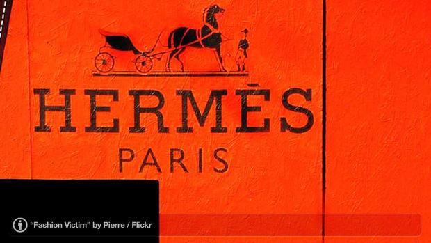 Y. Hermes Promo Image