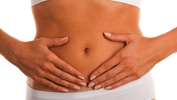 H. How a Raw Food Diet Affects Digestive Enzymes Promo Image
