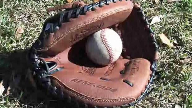 C. How to Buy a Baseball Glove Promo Image