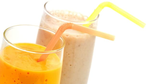 ZP. Foods You Should Eat after Bariatric Surgery Promo Image