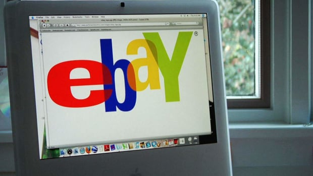 I. How to Sell on eBay Promo Image