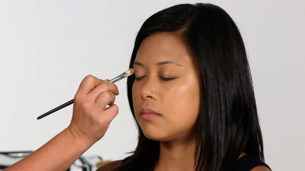 C. How to Use Concealer on Asian Skin Promo Image