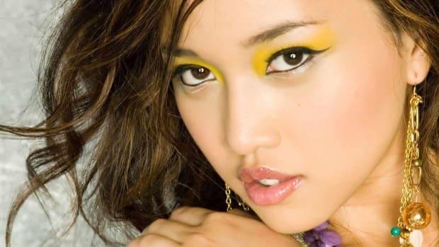 A. 4 Asian Beauty Tips Promo Image