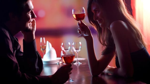 ZT. How Can Drugs & Alcohol Affect Sexual Function? Promo Image