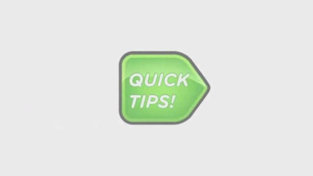 D. Quick Tips: How to Make Your Car Shine Promo Image