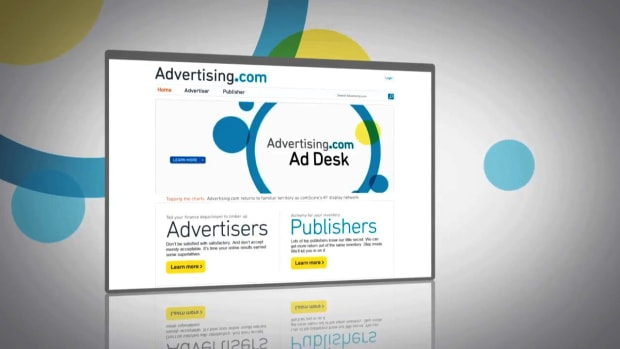 ZO. How to Prepare Ads for Upload to Advertising.com Ad Desk Promo Image