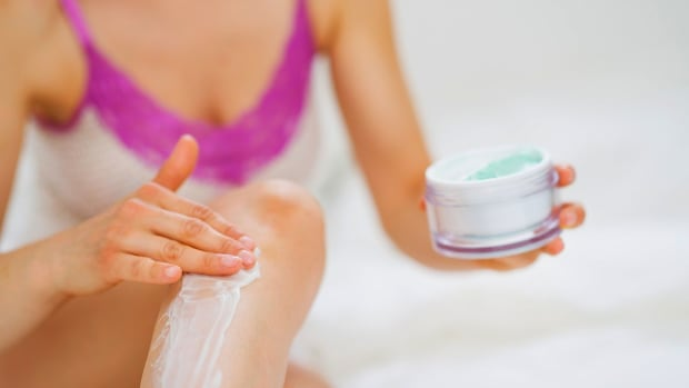 V. How to Minimize the Pain of Waxing Promo Image