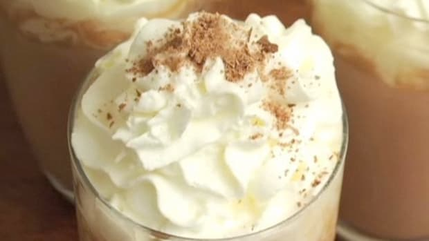 G. How to Make Iced Hot Chocolate Promo Image