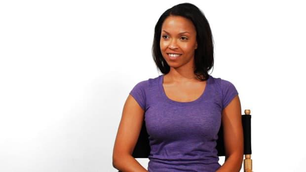 D. How to Apply Concealer to Black Skin Promo Image