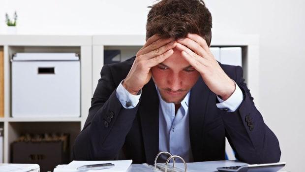 N. Stress & Erectile Dysfunction Promo Image