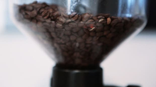 Y. How to Buy Coffee Beans Promo Image