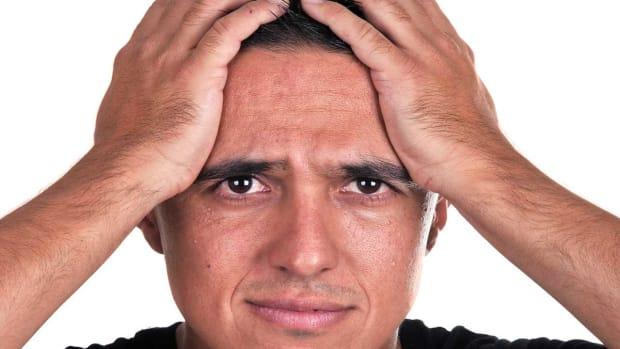 ZG. What Causes Hair Shedding? Promo Image