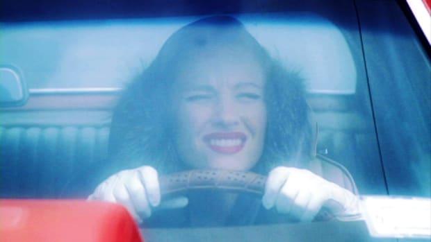 ZB. Quick Tips: How to De-Fog Car Windows Promo Image
