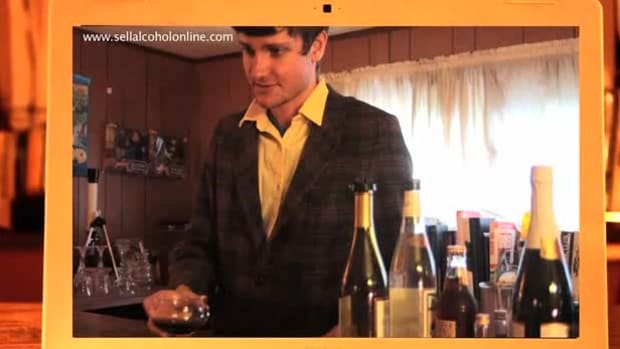 S. How to Sell Alcohol Online Promo Image