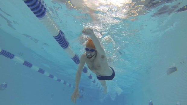 ZB. How to Swim Laps Promo Image