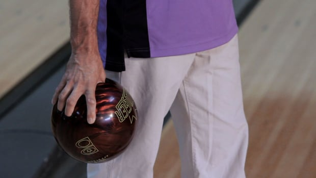 X. How to Create Leverage in Bowling Promo Image