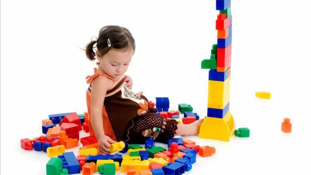 I. Age 3 Cognitive Development Milestones Promo Image